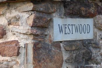 Waling_westwood