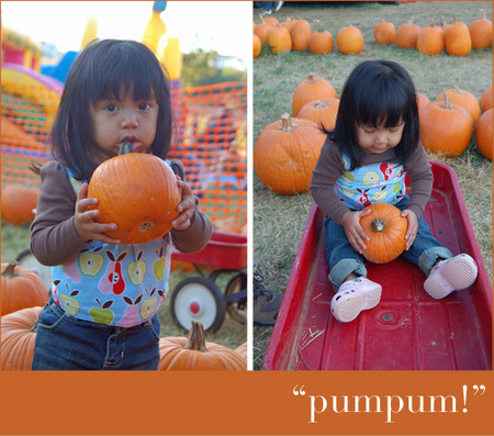 Pumpum_5