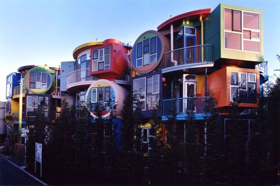 Japan_apartments