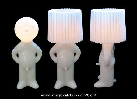 Mr_p_lamp_1