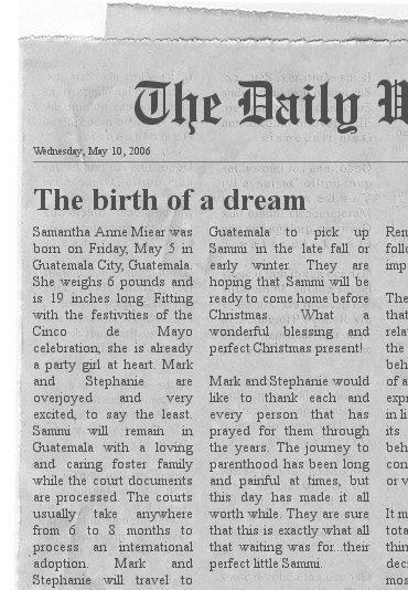 Newspaper_announcement_1