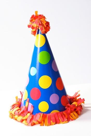 Party_hat_1