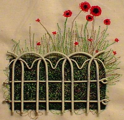 Poppy_garden_gated1